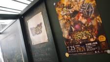 Event Sony Psvita kyoto gakuen allees stand 24.06.2013 (49)