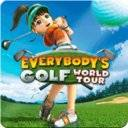 Everybodyfs Golf World Tour Complete Edition