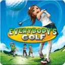 Everybodyfs Golf