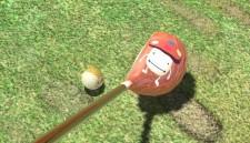 Everybody's Golf 6 docomo 19.06