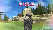 Everybody Golf 6 Gravity Rush 30.08 (11)
