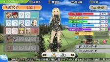 Everybody Golf 6 Gravity Rush 30.08 (3)