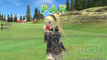 Everybody Golf 6 Gravity Rush 30.08 (4)