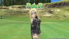 Everybody Golf 6 Gravity Rush 30.08 (5)