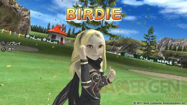 Everybody Golf 6 Gravity Rush 30.08 (6)