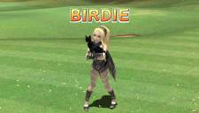 Everybody Golf 6 Gravity Rush 30.08 (8)
