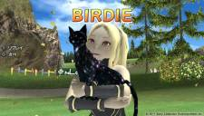 Everybody Golf 6 Gravity Rush 30.08 (9)
