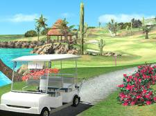 Everybody's Golf 6 Kat  15.03.2013. (1)