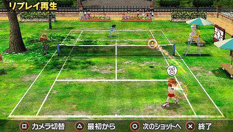 everybody-s-tennis-playstation-portable-psp-001