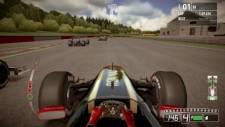 F1 2011 01