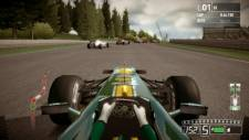 F1 2011 02