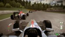 F1 2011 03