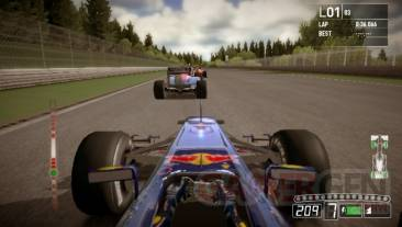 F1 2011 04