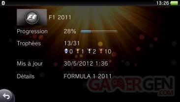 F1 2011 trophees  12.06 (2)