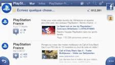 Facebook 09.08