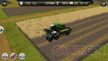 Farming Simulator 28.06.2013.