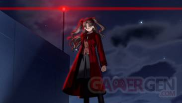 Fate stay night Realta Nua 09.07 (2)