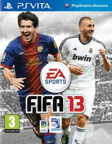 FIFA 13 jaquette 02.08