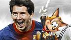 FIFA 13 logo vignette 17.10.2012.