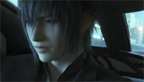Final-Fantasy-Versus-XIII_head-21