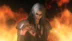 Final-Fantasy-VII-HD-Remake-Head-19-05-2011-01