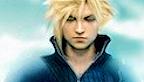 Final Fantasy VII Remake logo vignette 26.06