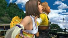 Final Fantasy X HD 04.05.2013 (3)