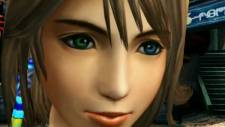 final-fantasy-x-hd-FFXHD_02-18_capture-screenshot-003