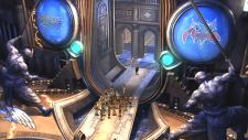 Final Fantasy X X-2 HD Remaster 001