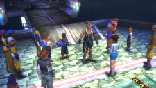Final Fantasy X X-2 HD Remaster 004