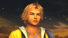 Final Fantasy X X-2 HD Remaster 005