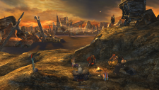 Final Fantasy X X-2 HD Remaster 006