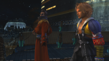 Final Fantasy X X-2 HD Remaster 009