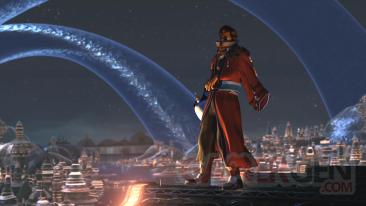 Final Fantasy X X-2 HD Remaster 014