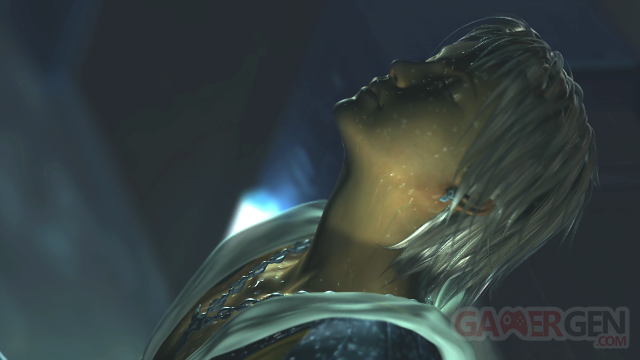 Final Fantasy X X-2 HD Remaster 015