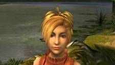 Final Fantasy X X-2 HD Remaster 10.09.2013 (12)