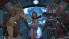 Final Fantasy X X-2 HD Remaster 10.09.2013 (15)