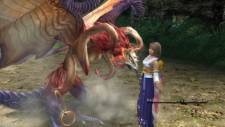 Final Fantasy X X-2 HD Remaster 10.09.2013 (5)