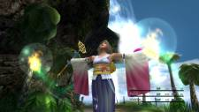 Final Fantasy X X-2 HD Remaster 10.09.2013 (6)
