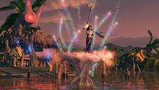 Final Fantasy X X-2 HD Remaster 10.09.2013 (7)