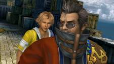 Final Fantasy X X-2 HD Remaster 10.09.2013 (8)