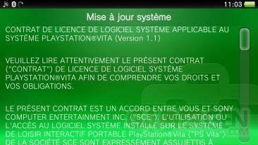 Firmware 1.69 12.06 (4)