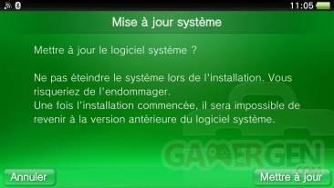 Firmware 1.69 12.06 (5)