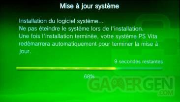 Firmware 1.69 12.06 (7)