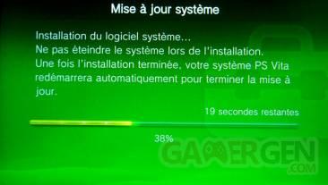 Firmware 1.69 12.06