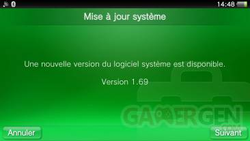 Firmware 1.691 04.07 (2)