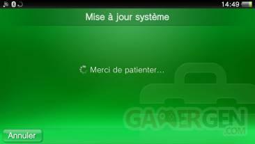 Firmware 1.691 04.07 (4)
