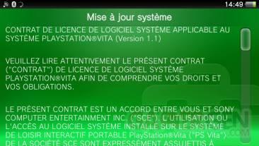 Firmware 1.691 04.07 (5)