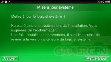 Firmware 1.691 04.07 (7)