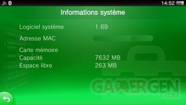 Firmware 1.691 04.07 (8)